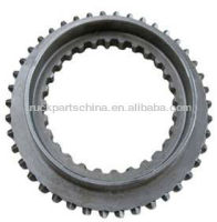truck transmission gearbox 33372-1340 pinion gear