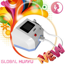 ODM Service Arm new cute diode laser hair removal machine GHY