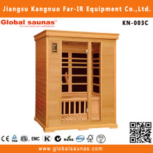 cheap portable sauna price