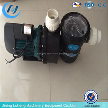 High quality energy saving swimming pool centrifugal submersible pump for sale