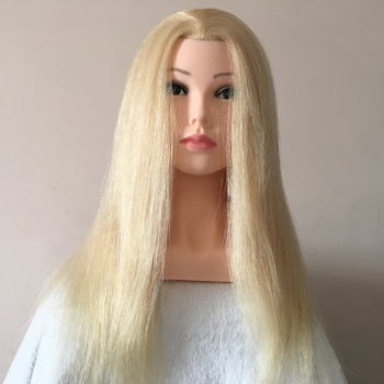 Best selling products in mexico hair salon tools equipment for sale cheap female mannequin heads with shoulders