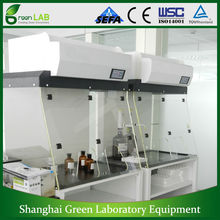 Ductless Fume Hood,laborataory fume cupboard,hospital lab equipment