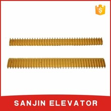 LG Elevator Safety Parts, Elevator Escalator Spare Parts, lift spare parts