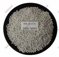 npk fertilizer 16 16 16/fertilizante