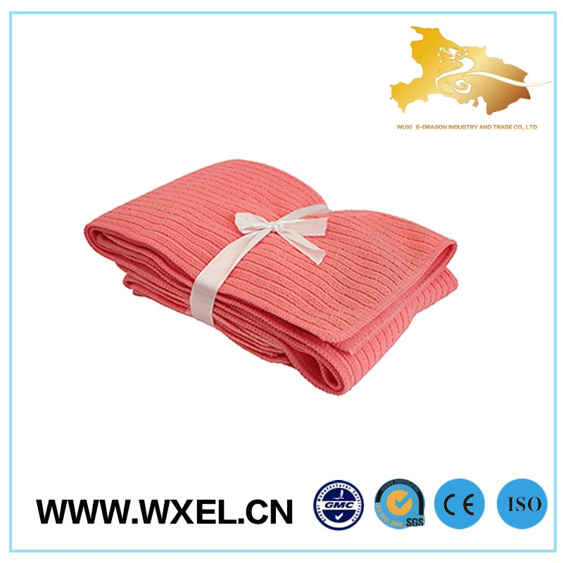 good microfiber kitchen cleaning cloth