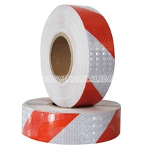 Online Shopping safety Latest Design 3m pvc Road Reflective Tape