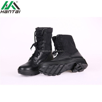 Tactical Wholesale Professional Panama Boots Military