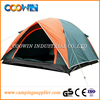 china manufacture folding outdoor tent