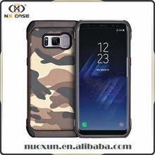 New arrivals s8 case, protective case cover for samsung galaxy s8