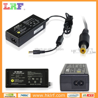 high efficiency laptop computer power adapter,laptop AC adapter