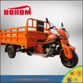 DOHOM 3 wheel motorcycle 250cc