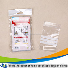 High quality china factory direct sales seal king plastic bags/hermetic plastic bag/seal king bag