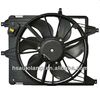 RENAULT DACIA LOGAN Radiator Fan 6001550769 / 6001546844