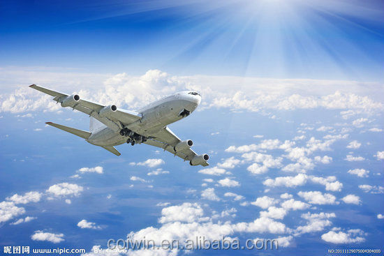 cheap air cargo/freight forwarding China to USA Canada America Australia Spain Germany UK England France --Michelle