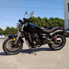 retro 250cc 300cc 400cc efi water cool cruiser chopper motorcycle for sale chopper