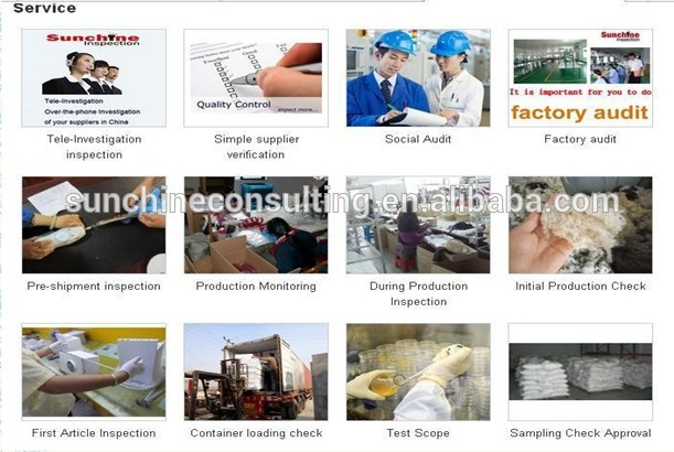 Officel chair Quality inspection/factory inspection and audit/product inspection