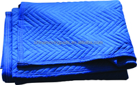 Model: SD302 - ECONO MOVER BLANKET