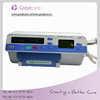 /product-detail/ce-proved-medical-infusion-syringe-pump-60481232990.html
