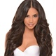 Top Online 100% Human Hair Suppliers Brazilian Hair Wholesale In Brazil