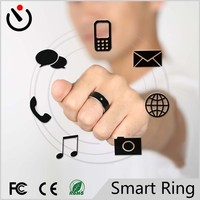 Wholesale Smart R I N G Accessories Ebook Readers New Inventions Ideas Fashion Style Ladies For Mobile Phone Watch