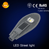 China Manufacture Outdoor IP65 High Lumens