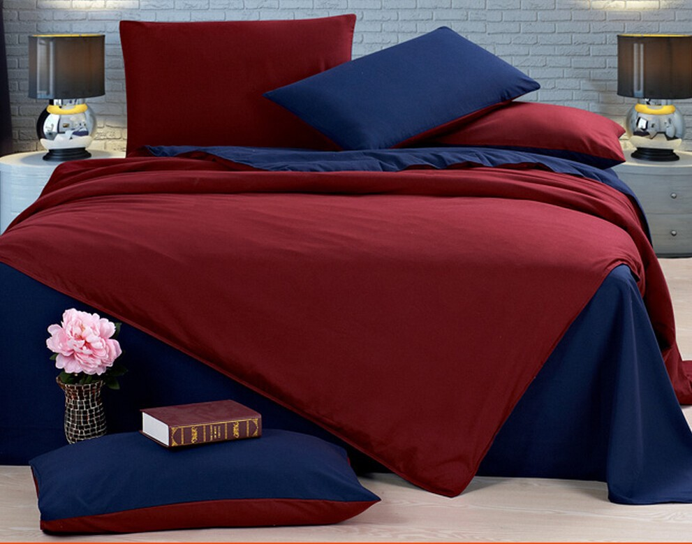 List manufacturers of duvet set buy duvet set get for Best color bed sheets