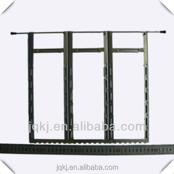Accessories for radiography--X-ray film hanger(3 in 1)-NDT,NDE-Dark room accessories.