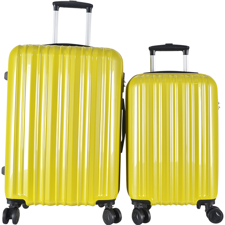 Best Selling Travel Car Luggage And Bags