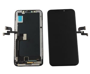 Hot Sale Lcd For Iphone 6 Plus Lcd Screen,For Iphone 7 Plus Lcd Display,For Iphone 8 Plus Lcd Assembly