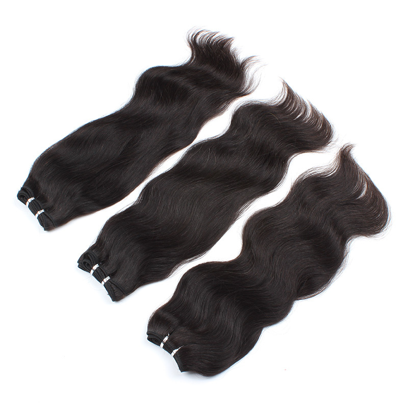High quality hot-selling 6a virgin ombre hair extensions