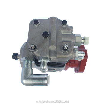 ISF2.8 ISF3.8 diesel engine 3509DC1-010 Air compressor