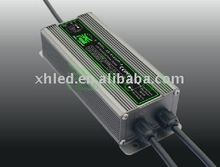5v 60w LED power transformer
