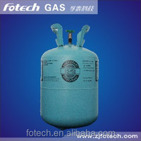 Good Quality/Good Price Refrigerant R134a on Sale