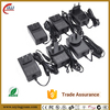 24V 0.8A 0.5A 15V 1.5A 1A 12V 2A 1.5A AC DC Adapter Accessories cctv security camera power supply