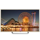 China Factory Wholesale TV Cheap Price and Full HD LED Television 65 inch Smart TV