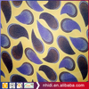 /product-detail/fabric-printing-factory-custom-design-100-polyester-african-chitenge-fabric-60669549013.html