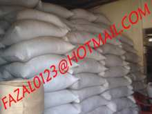 SESAME SEEDS BLACK RED BROWN WHITE FROM EXPORT TRADE ASSOCIATE
