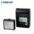 2inch portable mobile android receipt bluetooth thermal printer