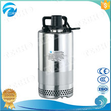 QY100-36-15 Square used submersible well pump