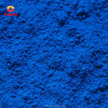 Hot Sell Pigment iron oxide pigment price Colors Coating Paint For Cement Bricks Stamp Concrete