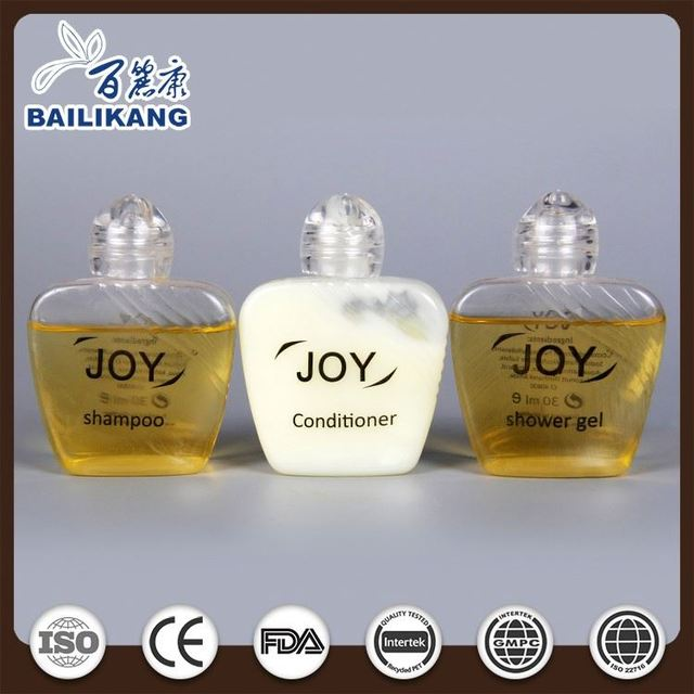 Biodegradable Hotel Amenities/High Quality Toiletries/Restaurant & Hotel Supplies