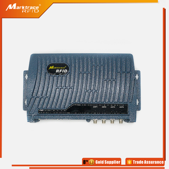 Marathon UHF 4-Port Fixed UHF RFID Reader