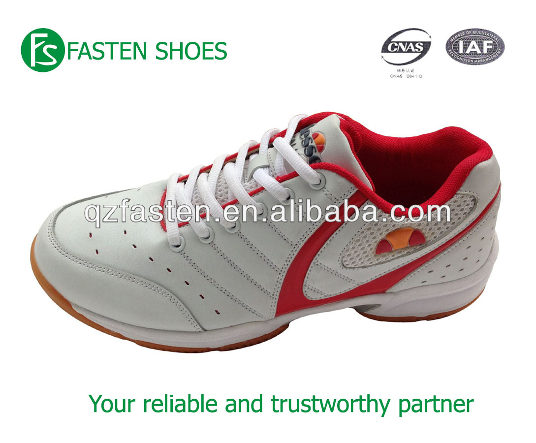 Wholesale Tennis Shoes, Wholesale Tennis Shoes Suppliers and ...