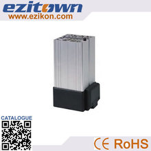 Economy china's oil filled portable radiator heater