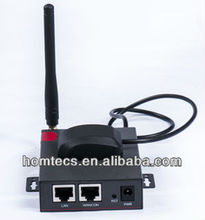 3G Serial RS232 Modem for PLC, Datalogger, Sensor H20series