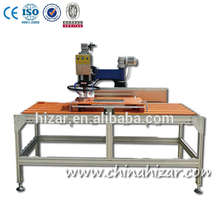 countertop processing machine, marble and granite sink cutter for sale
