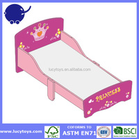 child bed room furniture wooden children beds