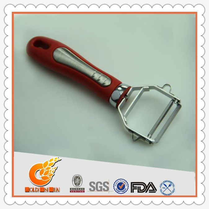 High quality materials f3a plane(KW10834)