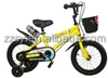 good quality cheap price babies cycle price in pakistan / hot bike kids sale / children bike