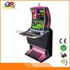 /product-detail/good-income-luxury-customized-jackpot-pize-free-spin-game-casino-multi-game-machine-slot-60644962961.html